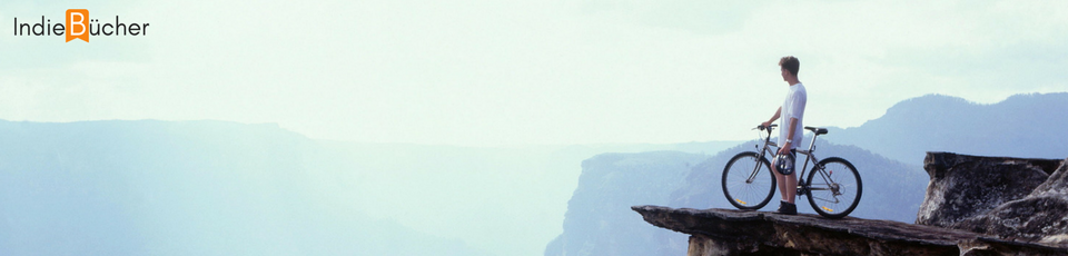 Die 9 besten Abenteuerromane aller Zeiten
