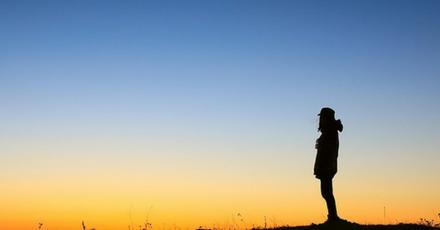 Die 9 besten Ratgeber aller Zeiten für die Persönlichkeitsentwicklung