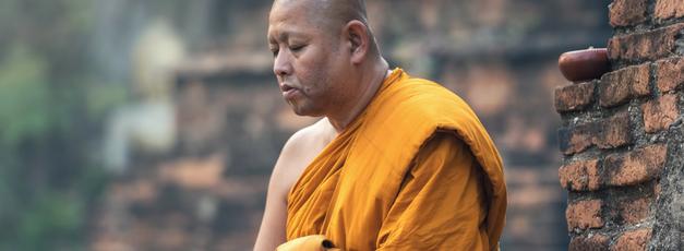 Die 10 besten Ratgeber aller Zeiten für Spiritualität