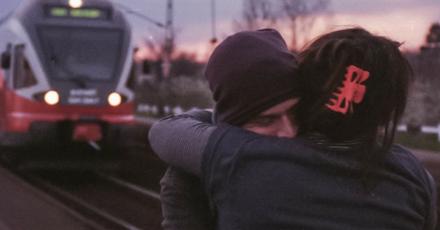 Die 10 besten deutschen Liebesromane