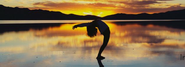Die 9 besten Ratgeber für Yoga