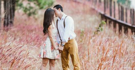 Die 7 besten Ratgeber für Glück in der Beziehung
