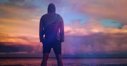Die 8 besten Ratgeber für das Selbstbewusstsein