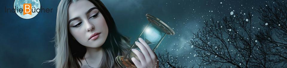 Die 6 besten Fantasy-Hörbücher