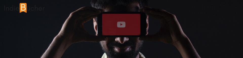 Die 7 besten Ratgeber für Deinen eigenen Kanal auf YouTube