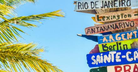 Fremdsprachen lernen: Die 7 besten Ratgeber