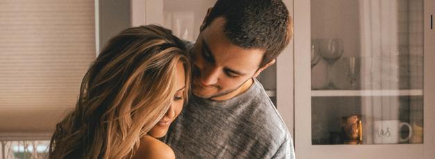 Die 7 besten Dating-Ratgeber für Männer und Frauen