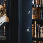 Unsere top 6 Tipps für Jugendbücher mit unvorhergesehenem Plottwist