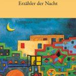 Buchrezension: Erzähler der Nacht – Rafik Schami