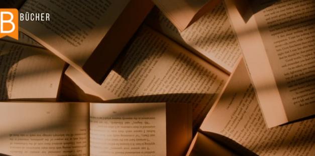 Rezension: ein Coming-of-Age-Roman von Chbosky