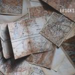 Unser Tipp: 100 Weltkarten, die dein Leben verändern werden!